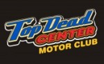 Top Dead Center Motor Club