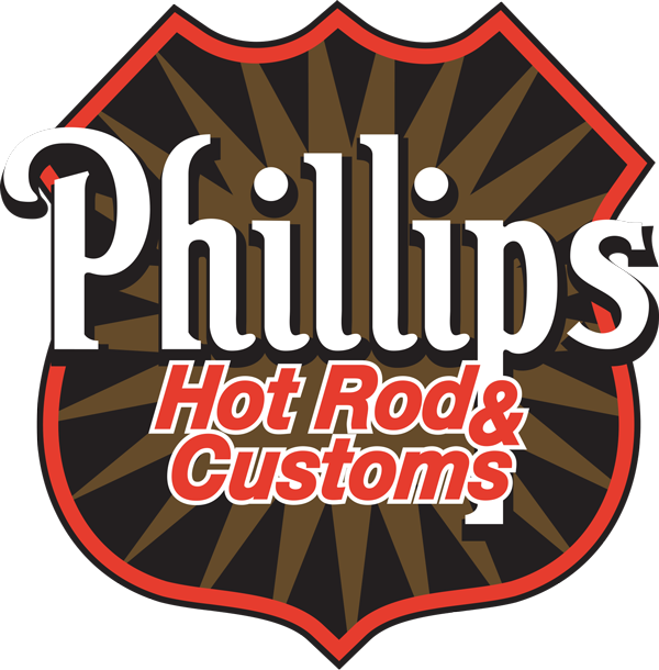 phillips_hotrod_logo
