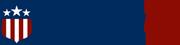 Legendary logo_color_med