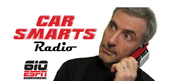 car smarts radio