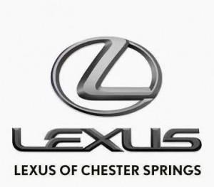 Lexus of Chester Springs